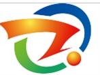 CIFS 2017斯里兰卡科伦坡国际面料展--上海奇展国际 申报补贴