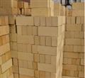 高强耐磨耐火砖的施工注意事项