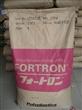 供应PPS日本东丽:A504X90