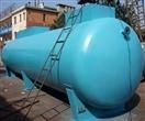 一体化污水处理设备价格低致热销