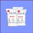 阻燃剂氢氧化铝(牙膏级)高纯氢氧化铝