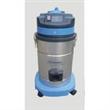 a3格威莱德--GHD系列工业吸尘器