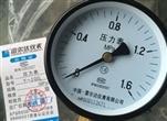 深圳储气罐压力表校验|深圳储气罐压力表报装报检|储气罐使用登记证办理