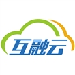 互融云商业保理系统