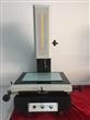 绍兴厂家出售回收精密投影仪影像测量仪三坐标测量机二次元检测仪扫描仪