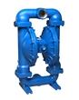 a1 美国胜佰德(SandPIPER)气动双隔膜泵