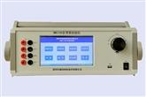 NM3100多用表校验仪/万用表校准仪