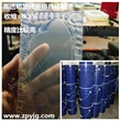 高透明硅胶