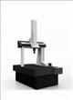 盐城出售回收精密投影仪三坐标测量仪影像仪二次元三维扫描仪