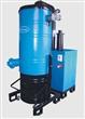 a10格威莱德工业用中央吸尘/除尘系统