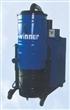 GT系列格威莱德大功率工业吸尘器