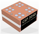 Celem Power Capacitors高品质谐振电容(CSP 305B系列