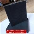 儋州嵌缝工程聚乙烯闭孔泡沫板20mm 塑料接缝板 L1100