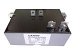 专业定制CAPHIT品牌电动汽车电容(CEV系列)