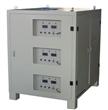 高频开关电源厂家价格低,定制方便