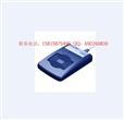 神思读卡器批发,神思阅读器价格,神思SS628-100,神思身份证识别仪