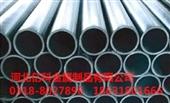 河北亿科煤矿井下用钢丝网骨架聚乙烯管