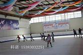 供应仿真溜冰板新型可移动仿真冰板耐磨塑料滑冰板