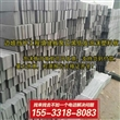 扬州边坡挡护工程填缝板黑色闭孔泡沫板聚乙烯低发泡沫塑料板