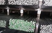 LY12国产西南铝东莞厂家 LY12铝合金板 铝合金棒铝带