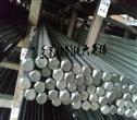 日本进口易切削钢六角棒SUM24L 自动车环保易车铁圆棒