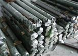 高强度易切削钢方棒1214进口易车铁用途12L14快削钢圆棒