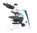 BK5000TR型三目生物显微镜