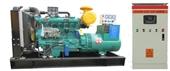 潍坊哪家柴油发电机组最专业?