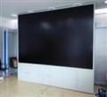 山东电视墙操作台