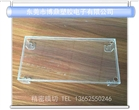 机械设备 PC板防护套 电机挡板、盖板 精雕反向折弯 来图定制加工