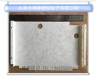 厂家供应耐高压耐温防腐蚀 NOMEX T410  折弯成形  来图定制加工