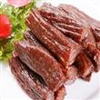 旅游区热卖小吃风干牛肉干烤全羊培训地方特色小吃手抓肉烤羊腿培训