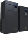 武汉汇川高性能矢量型-MD500变频器