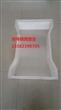 生产平沟盖板模具&沟盖板模具型号