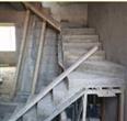 威海混凝土楼板搭建时要注意什么