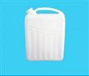 注塑包装桶