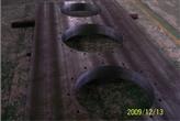 舞钢兴达供应优碳板20Mn,50Mn,10-50#