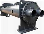 盐水蒸发器_耐腐蚀蒸发器_耐腐蚀换热器
