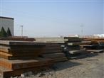 舞钢兴达供应调质耐磨板WNM360A,WMN360B,WNM400A