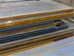 舞钢兴达公司供应合金结构钢板50Mn2V,15GrMo