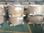 武汉50WF1300矽钢片
