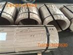 武汉50WF1300矽钢片厂家