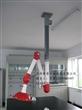 北京奥普PP万向抽气罩 重庆实验室万向抽气罩 天津万向抽气罩 上海万向抽气罩