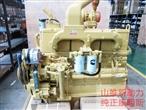 原装原厂重庆康明斯发动机NTA855-C360