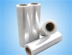 PE拉伸膜和PVC拉伸膜的区别