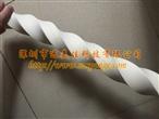 远美佳海绵制品 PU发泡产品 EVA发泡产品 乳胶棉
