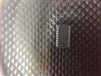 MBI5024GP LED驱动IC 驱动芯片