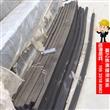 河南 灵宝市 挡阻墙用聚乙烯闭孔嵌缝泡沫板 填缝泡沫条价格