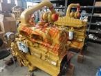 原装原厂重庆康明斯发动机NT855