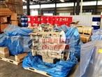 山东供应原装进口康明斯发动机QSM11-C335